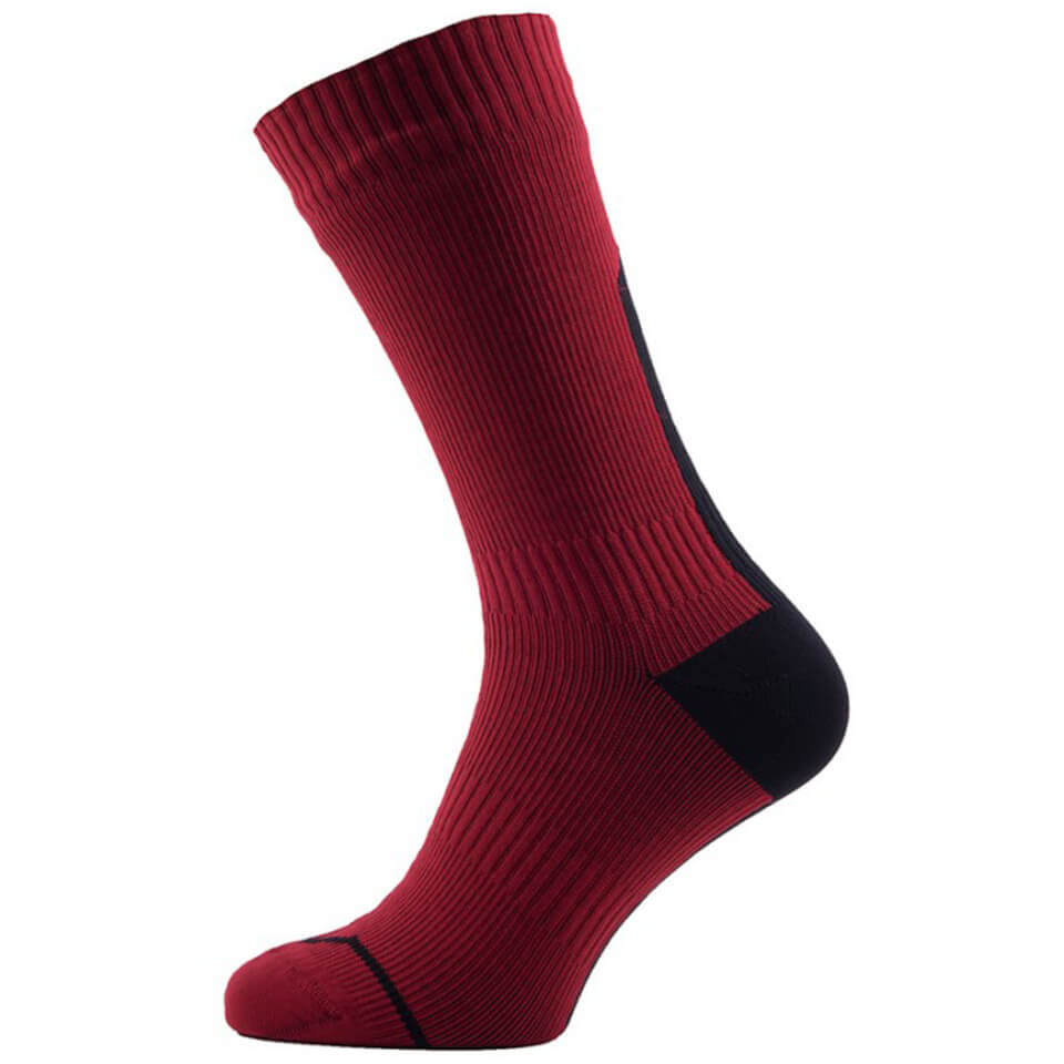 sealskinz-road-thin-mid-socks-with-hydrostop-red-black-s-red-black