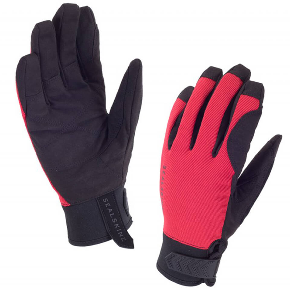 sealskinz-dragon-eye-road-gloves-black-red-m-black-red