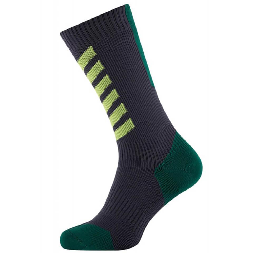 sealskinz-mtb-mid-socks-with-hydrostop-grey-green-s-grey-green