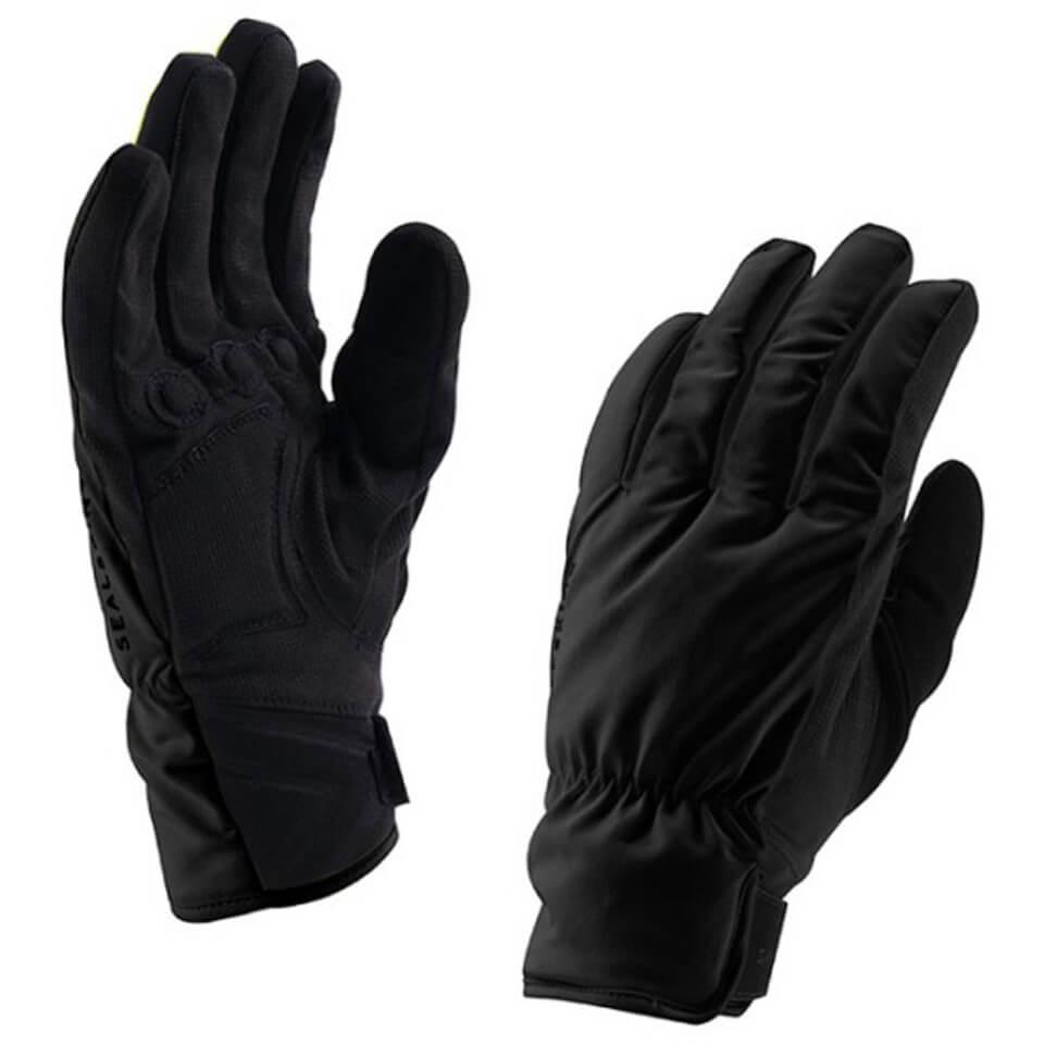 sealskinz-brecon-gloves-black-xl-black