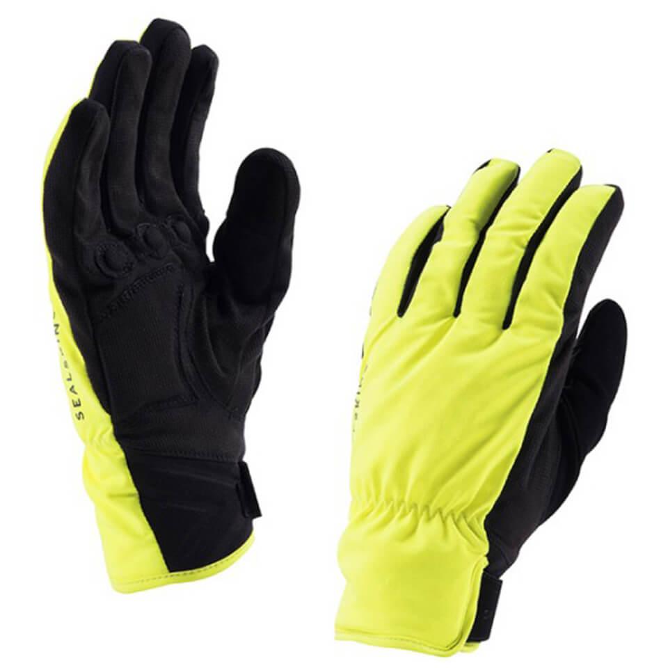 sealskinz-brecon-gloves-black-yellow-s-black-yellow