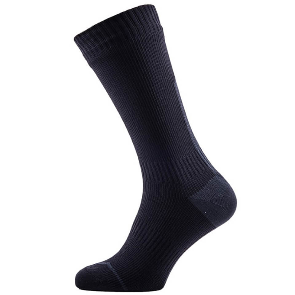 sealskinz-road-thin-mid-socks-with-hydrostop-black-grey-s-black-grey