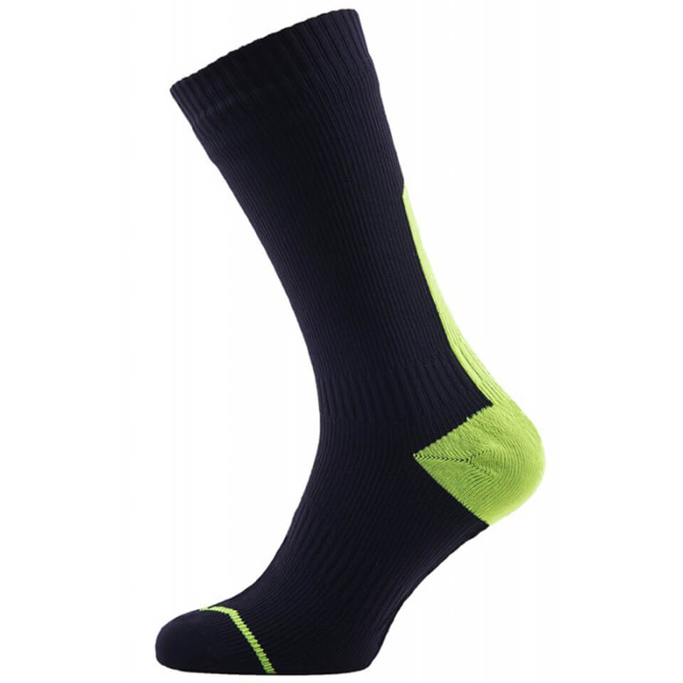 sealskinz-road-thin-mid-socks-with-hydrostop-black-yellow-l-black-yellow