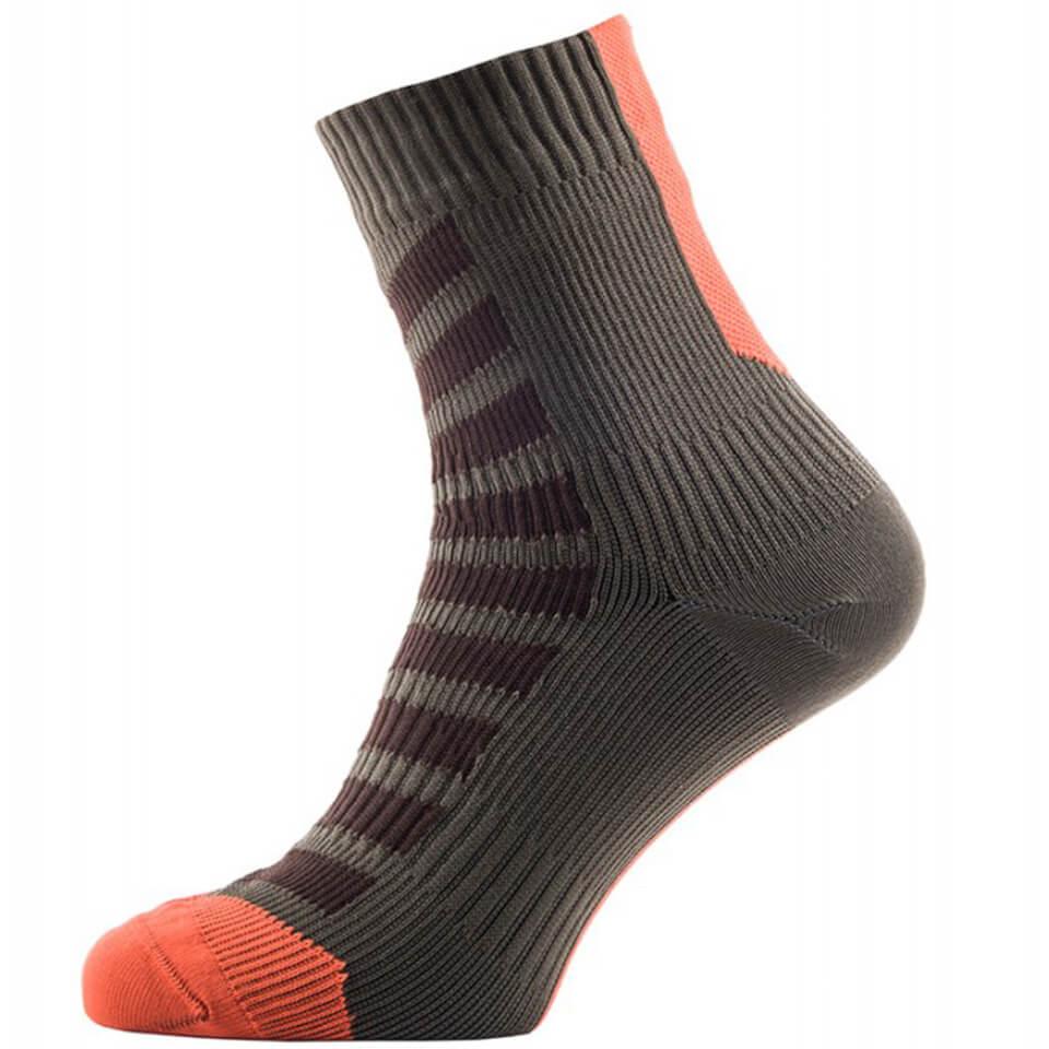 sealskinz-mtb-ankle-socks-with-hydrostop-olive-brown-orange-s-olive-brown-orange
