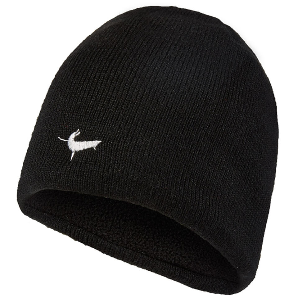 sealskinz-waterproof-beanie-hat-black-l-xl-black