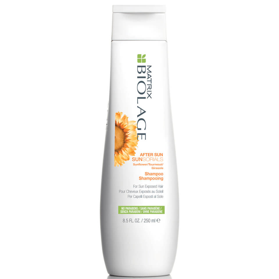 matrix-biolage-sunsorials-after-sun-shampoo-250ml