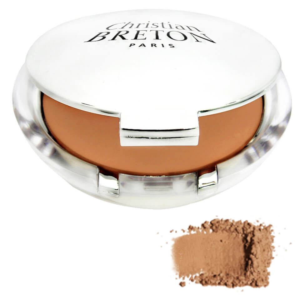 christian-breton-powder-foundation-7g-various-shades-beige-natural