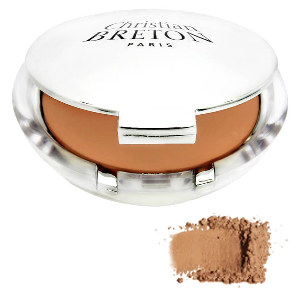 christian-breton-powder-foundation-7g-various-shades-beige-diaphane