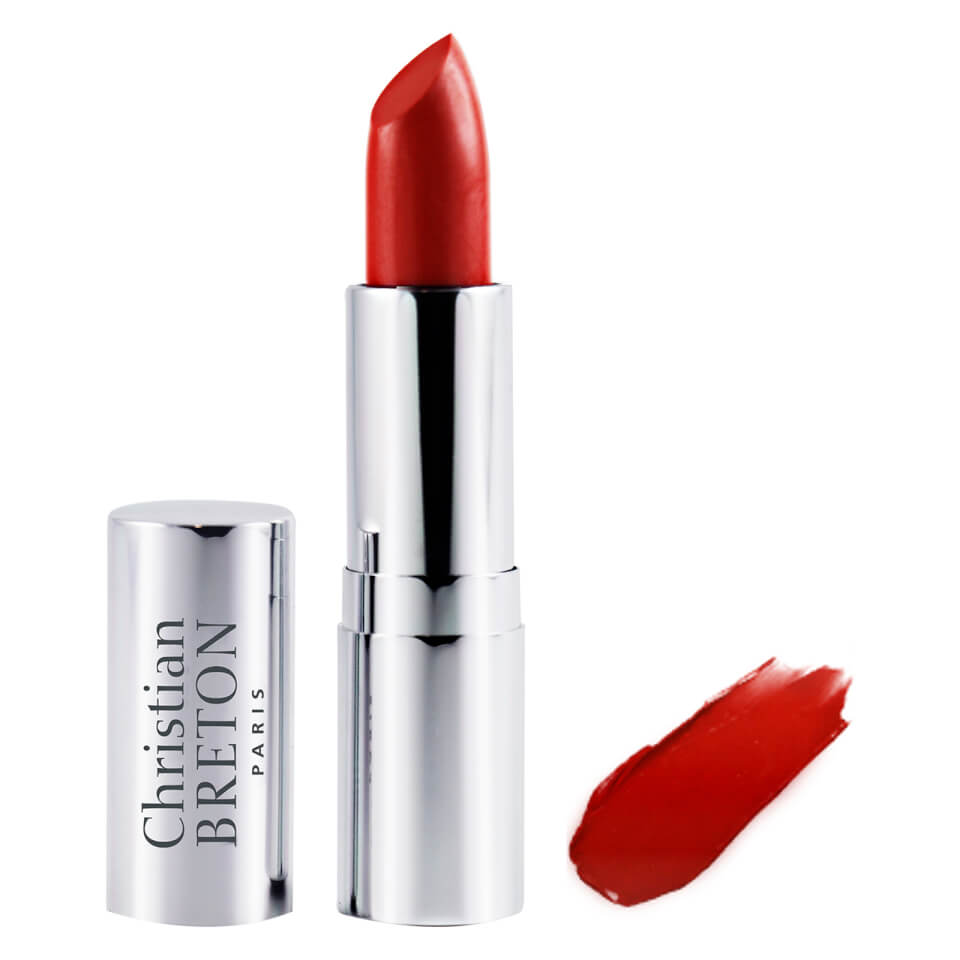 christian-breton-lipstick-39ml-various-shades-red