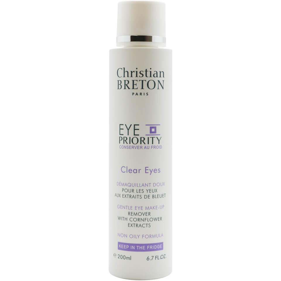 christian-breton-clear-eyes-make-up-remover-200ml