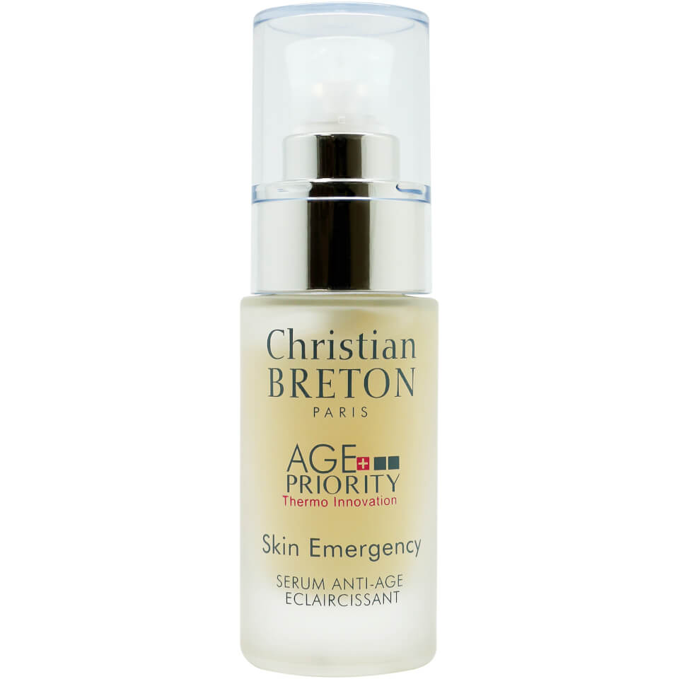 christian-breton-skin-emergency-serum-30ml