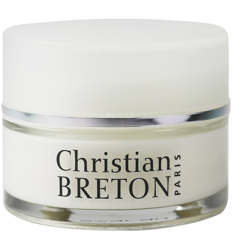 christian-breton-night-recovery-cream-50ml