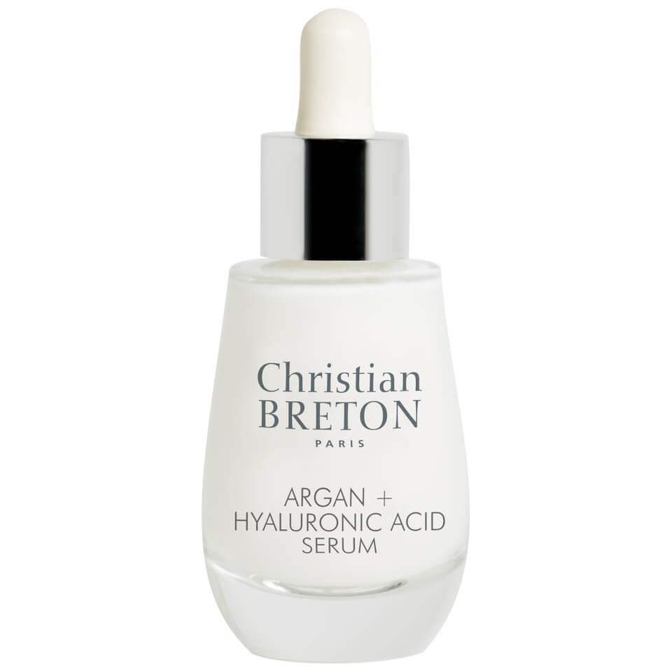 christian-breton-moisture-booster-serum-30ml