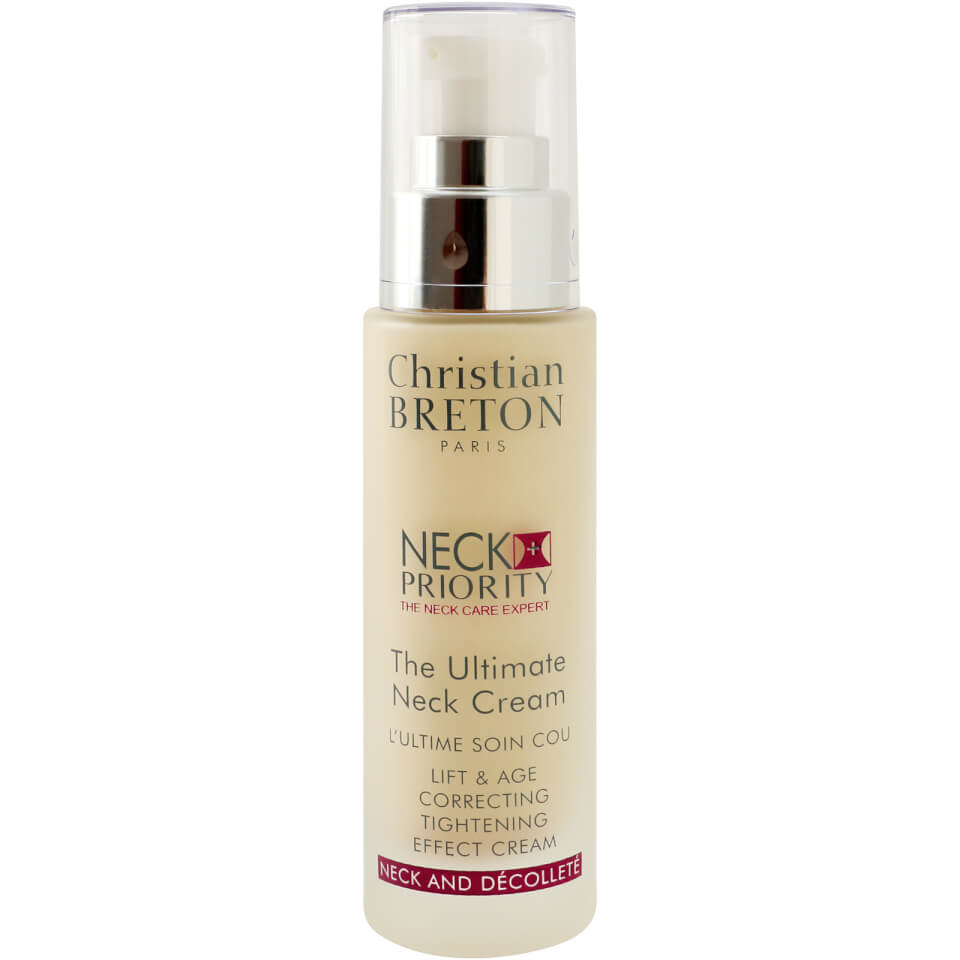 christian-breton-the-ultimate-neck-cream-50ml