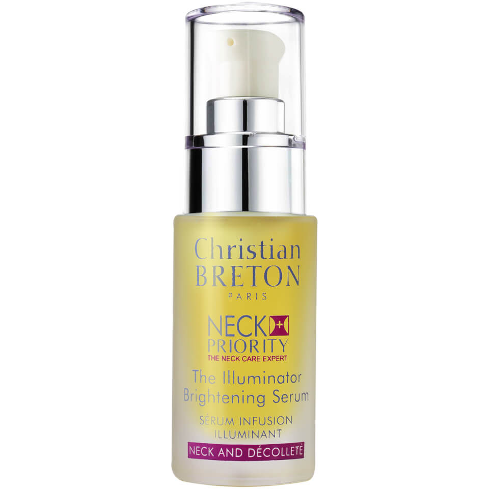 christian-breton-the-illuminator-brightening-serum-30ml