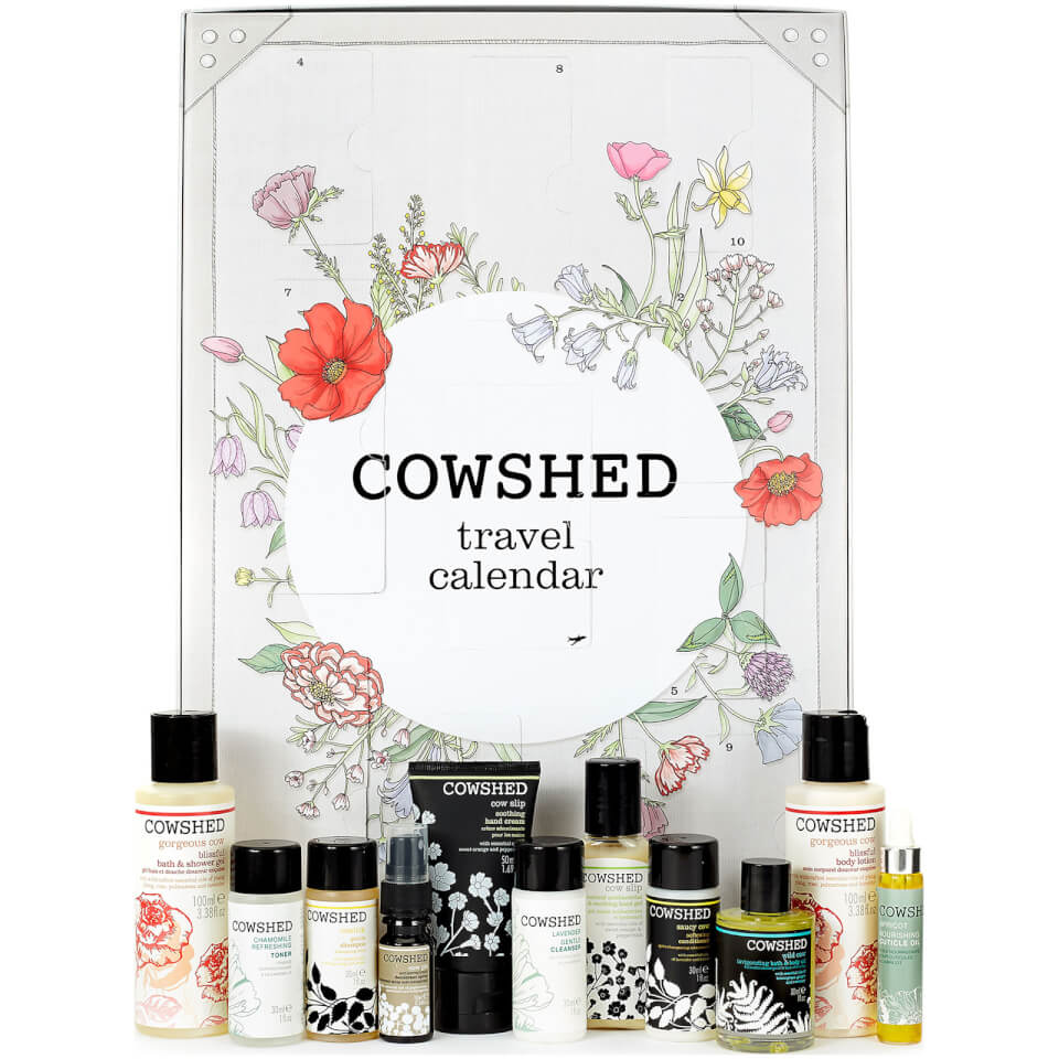 cowshed-travel-countdown-calendar