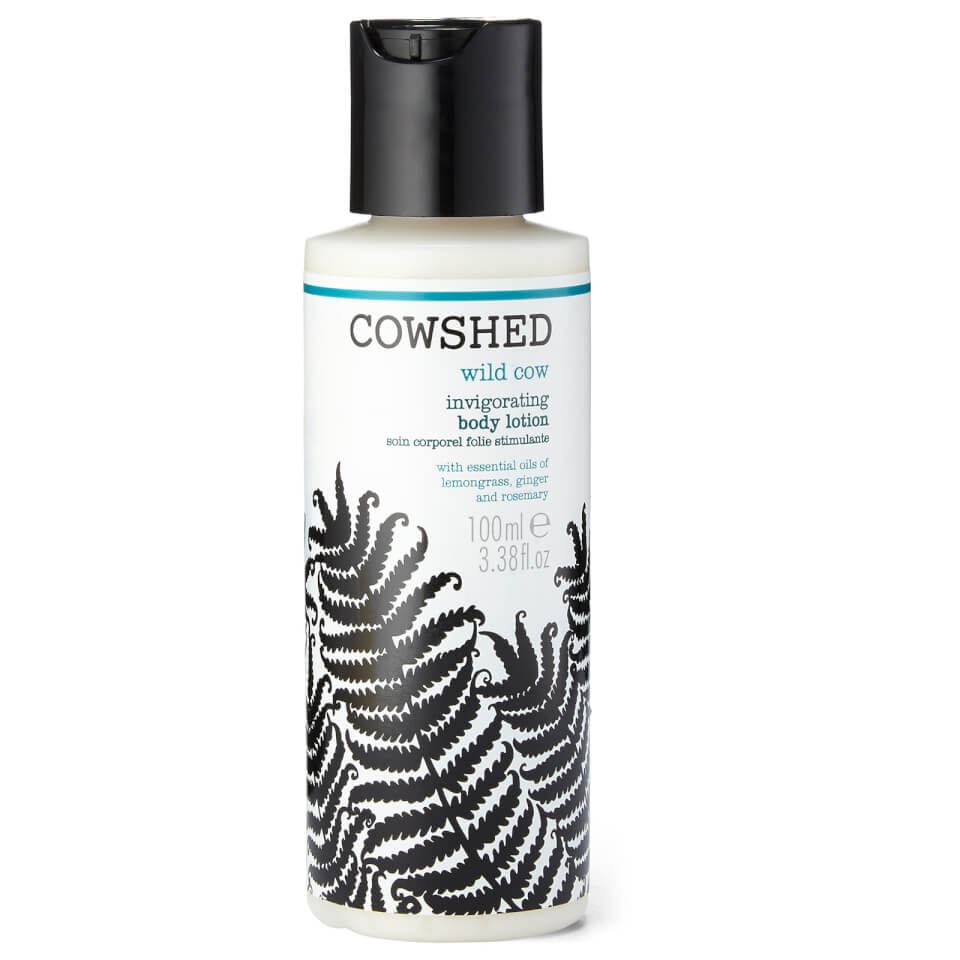 cowshed-wild-cow-invigorating-body-lotion