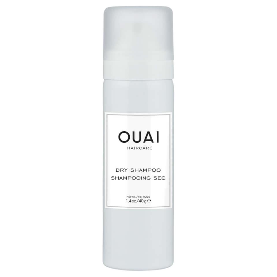 ouai-dry-shampoo-40g