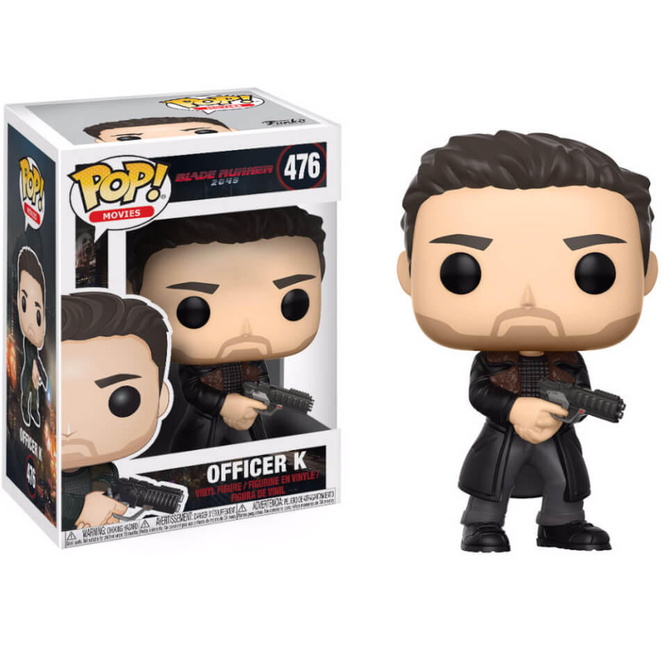 blade-runner-2049-officer-k-pop-vinyl-figure