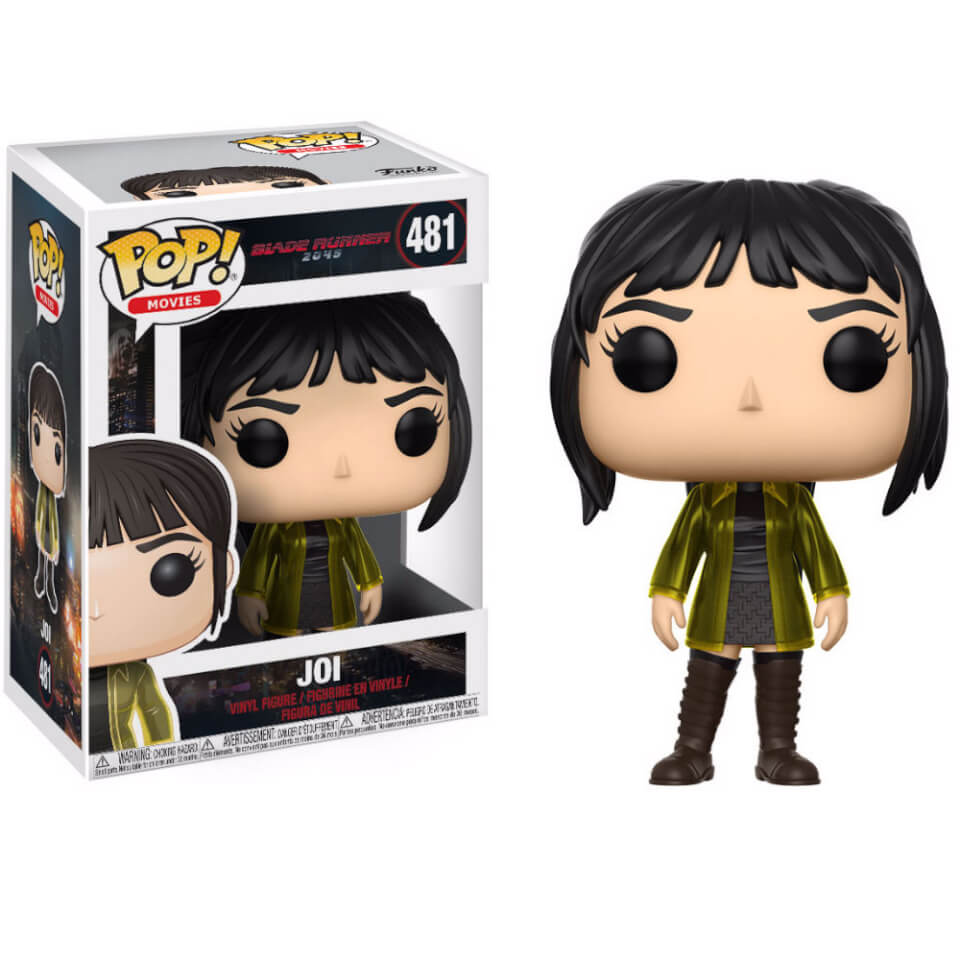blade-runner-2049-joi-pop-vinyl-figure