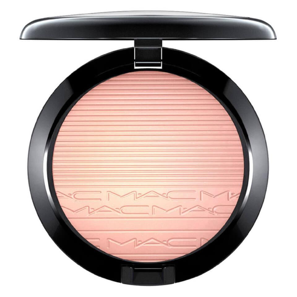 MAC Puder Beaming Blush Puder