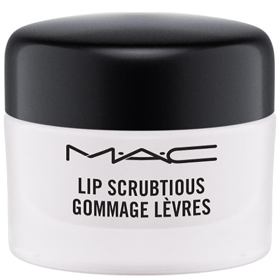 mac-lip-scrubtious-various-flavours-sweet-brown-sugar