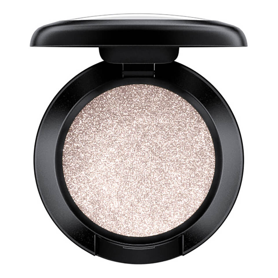 mac-pop-dazzleshadow-eye-shadow-various-shades-try-me-on