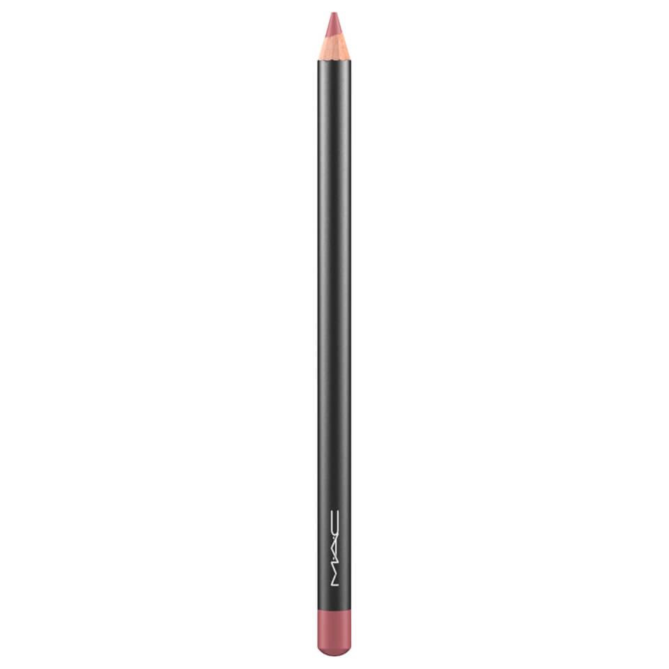 mac-lip-pencil-various-shades-redd