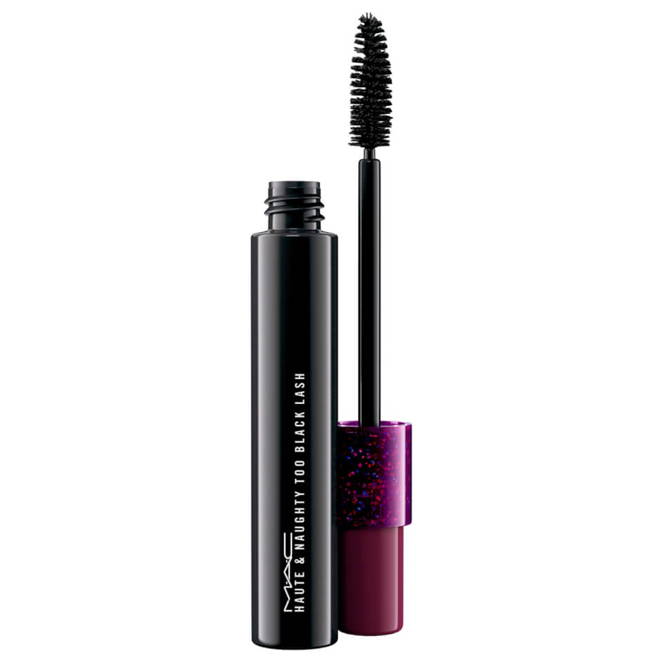 mac-haute-naughty-lash-various-shades-shockproof