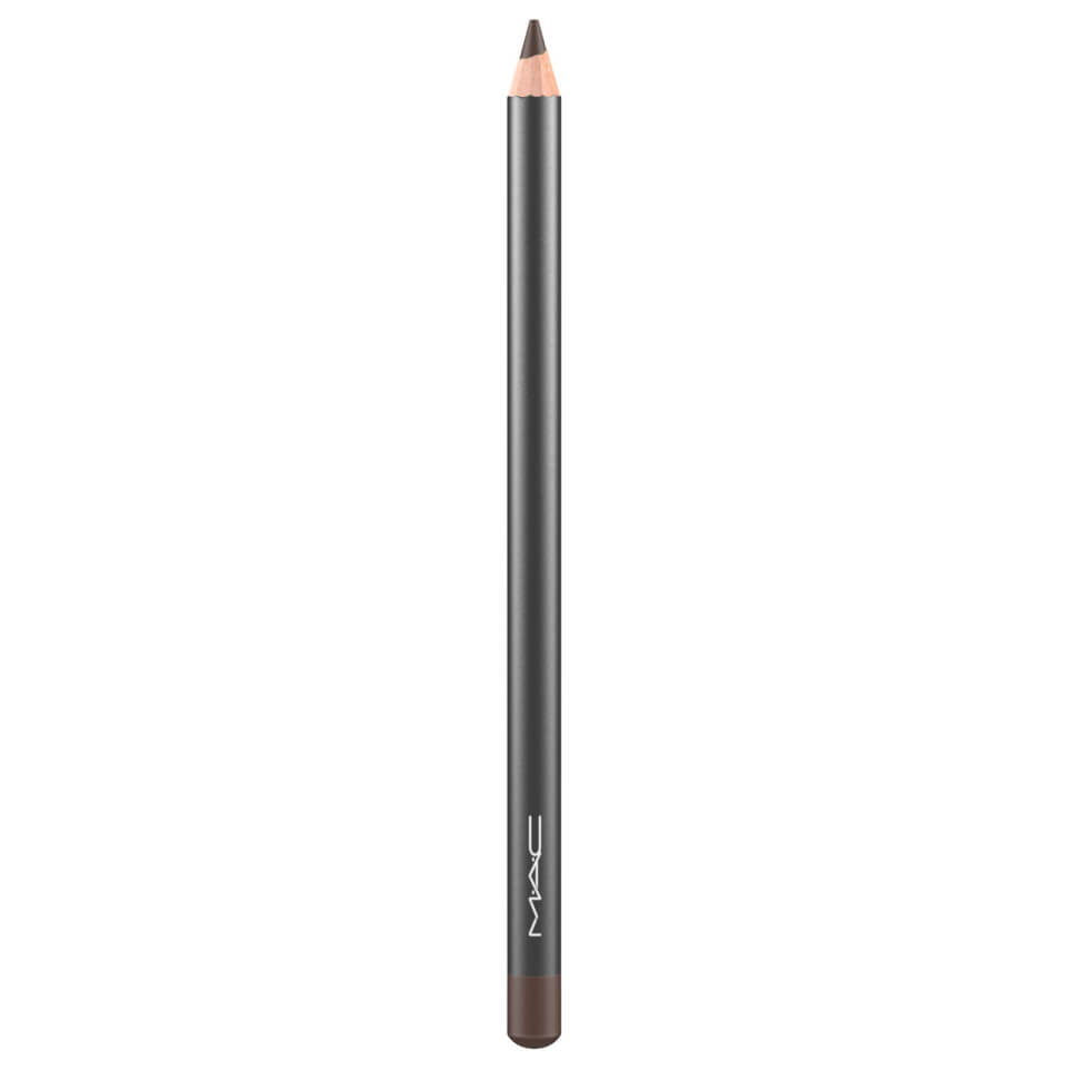 mac-eye-pencil-various-shades-ebony