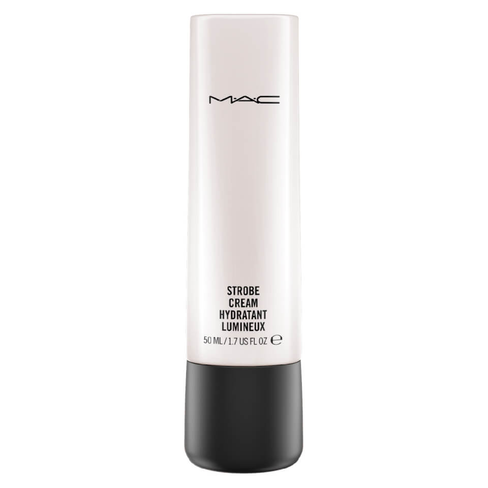 mac-strobe-cream-various-shades-redlite