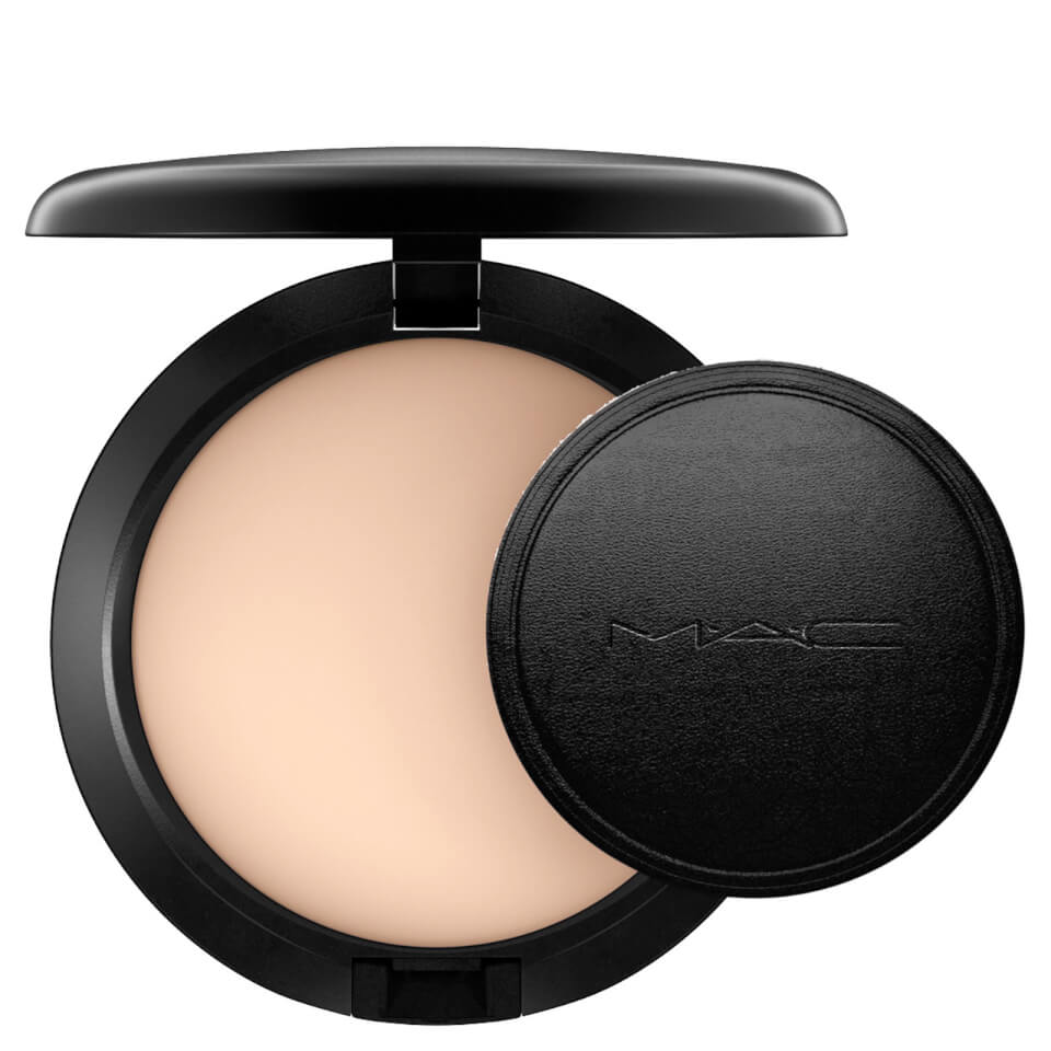 mac-studio-careblend-powder-pressed-various-shades-medium
