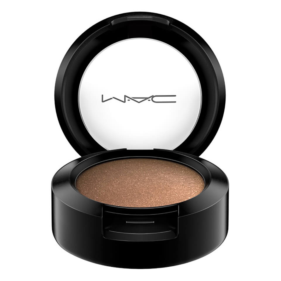 mac-small-eye-shadow-various-shades-frost-deep-truth