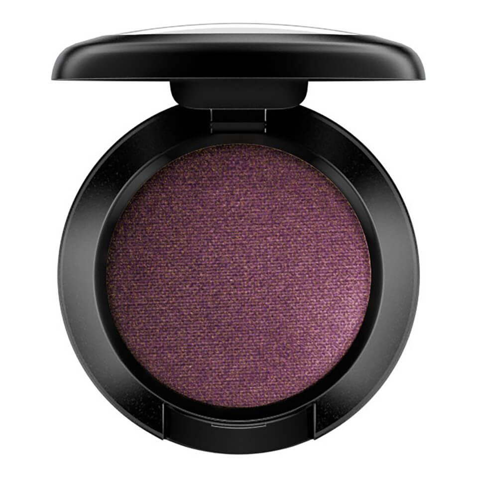 MAC Lidschatten Small Eyeshadow Beauty Marked Lidschatten