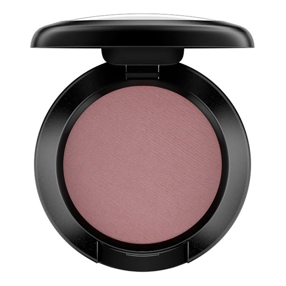 MAC Haux (satin) Small Eyeshadow Oogschaduw 1.5 g