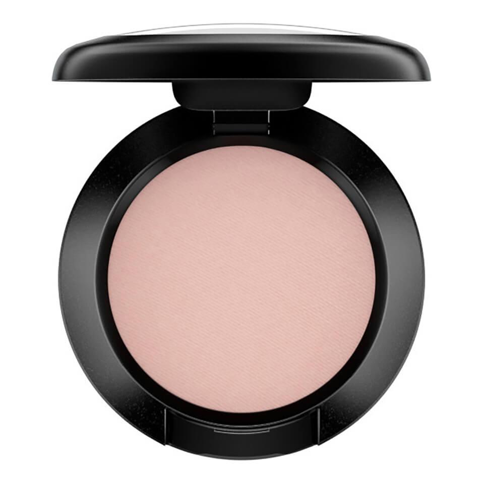 MAC Malt (matte) Small Eyeshadow Oogschaduw 1.5 g