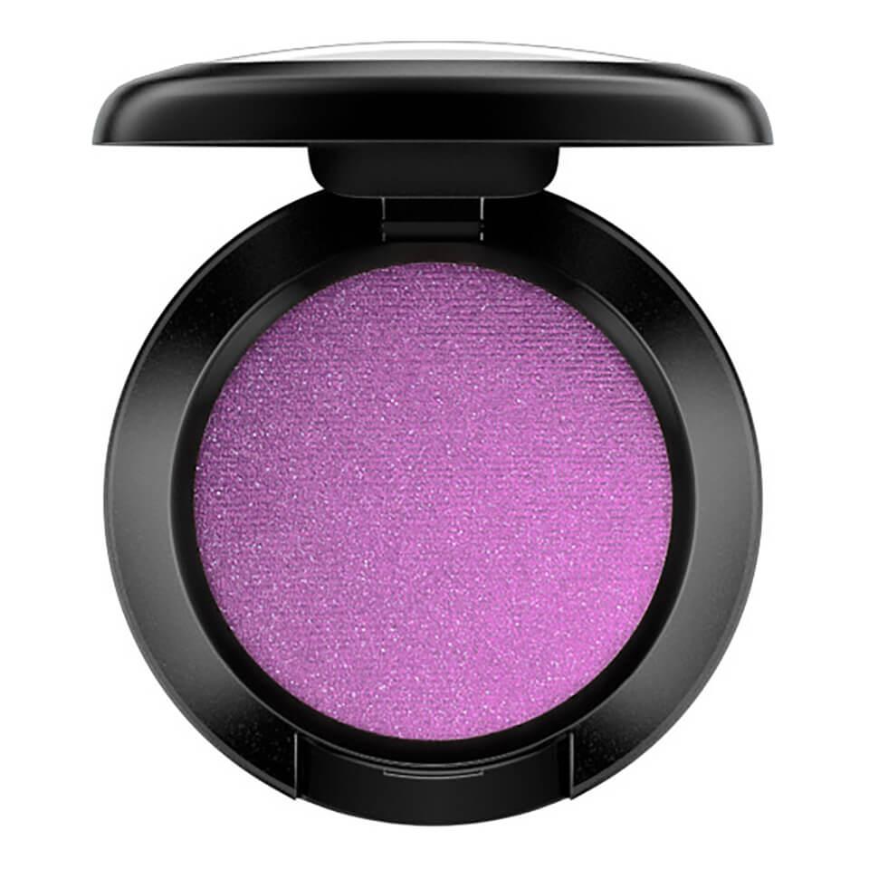MAC Star N´Rocket (veluxe pearl) Small Eyeshadow Oogschaduw 1.3 g