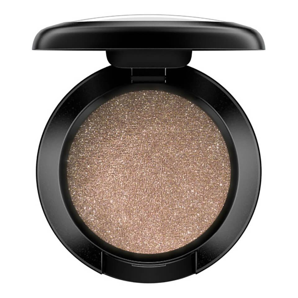 MAC Tempting (lustre) Small Eyeshadow Oogschaduw 1.5 g
