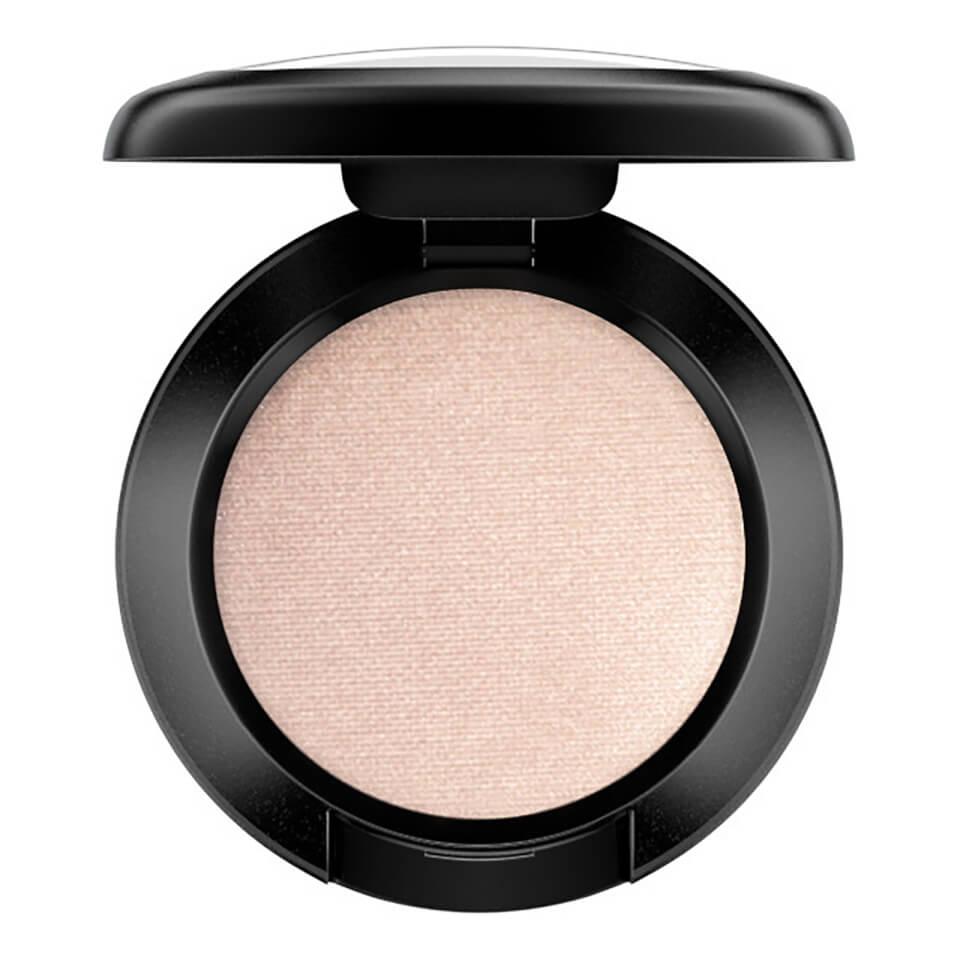 MAC Lidschatten Small Eyeshadow Vanilla Lidschatten