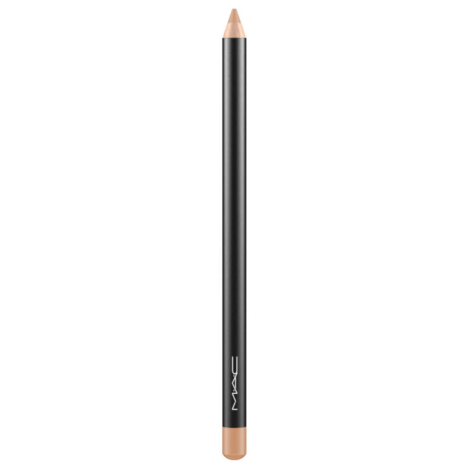mac-studio-chromagraphic-pencil-various-shades-nc30nw25