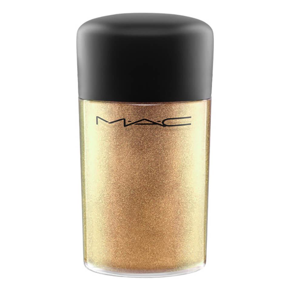 MAC Lidschatten Old Gold Lidschatten