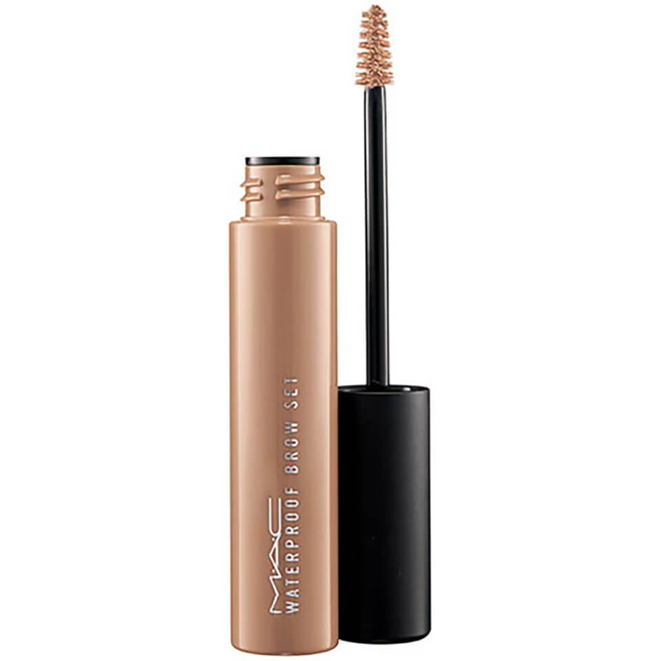 mac-pro-longwear-waterproof-brow-set-various-shades-brown-ebony