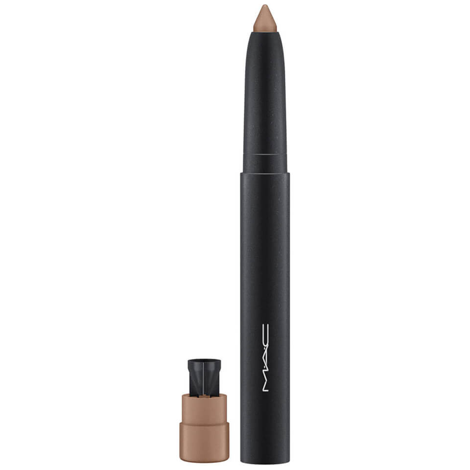 MAC Big Brow Pencil (Various Shades) - Cork