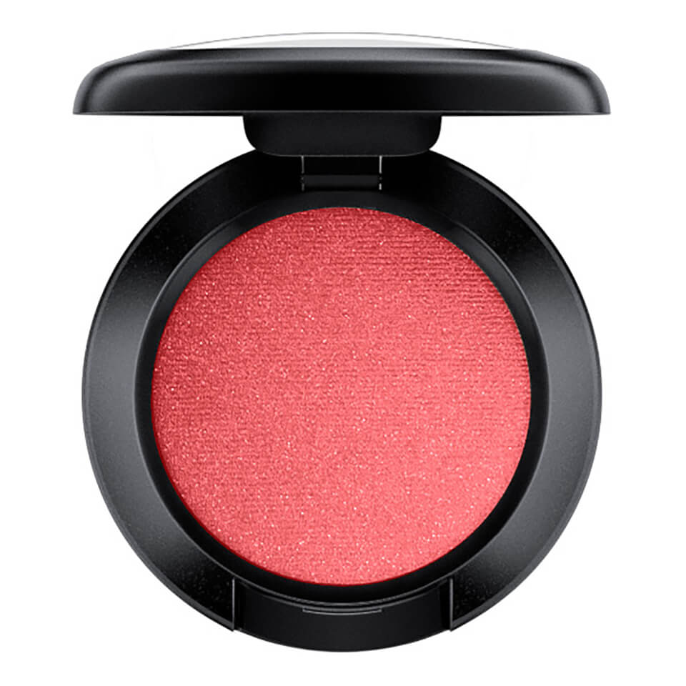 mac-pop-eye-shadow-various-shades-in-the-shadows
