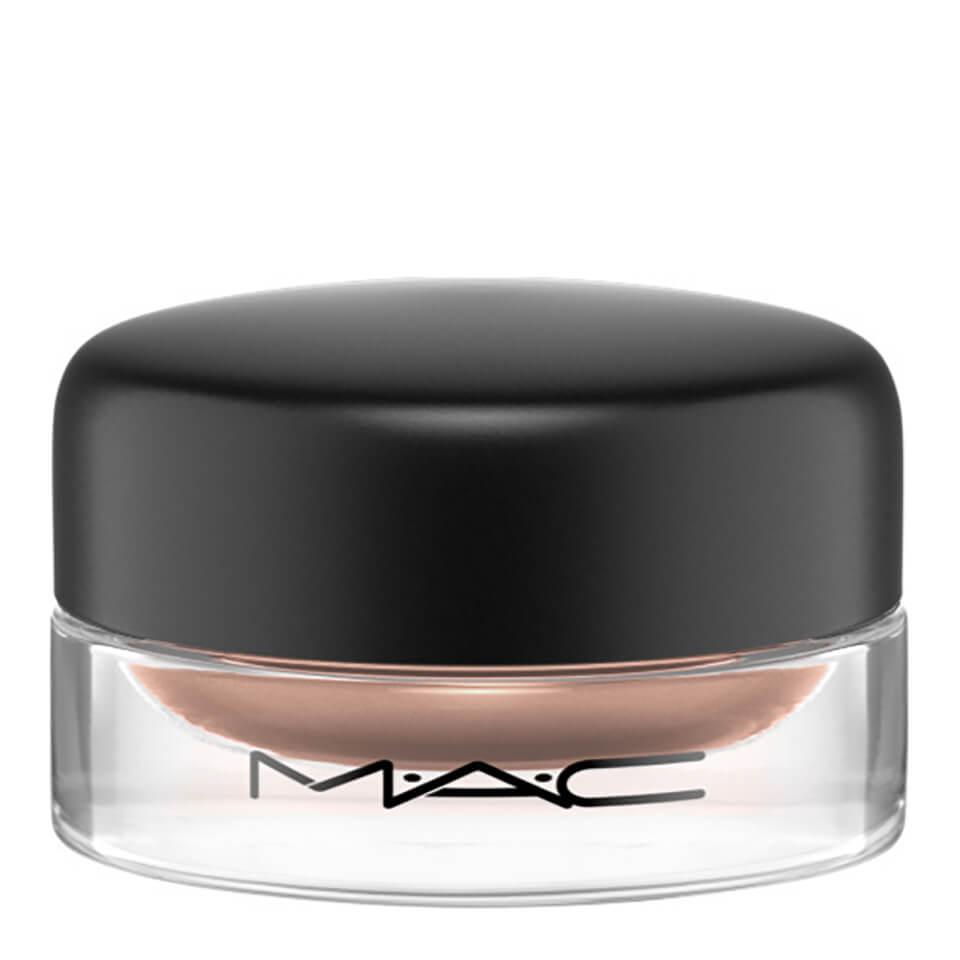 mac-pro-longwear-paint-pot-eye-shadow-various-shades-clearwater