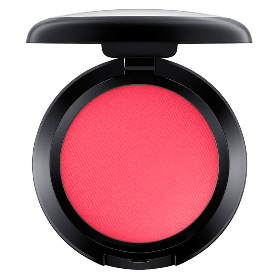 mac-powder-blush-various-shades-fever