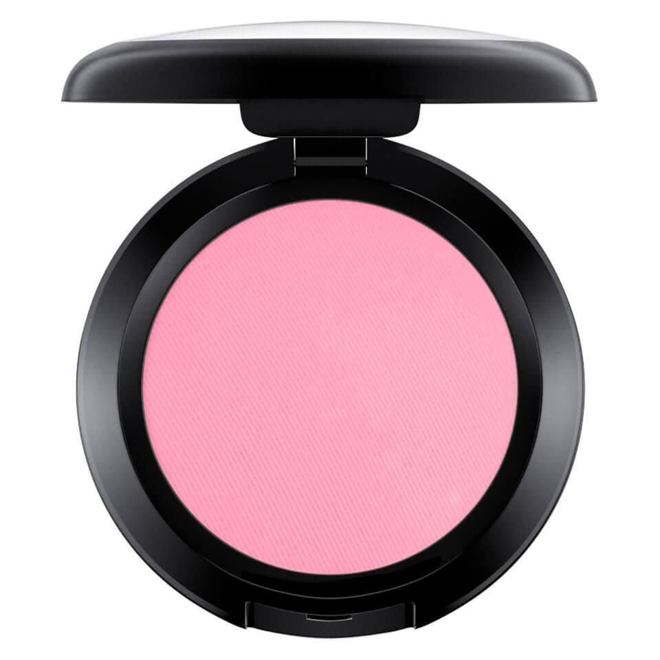 MAC Wangen Pink Swoon Rouge