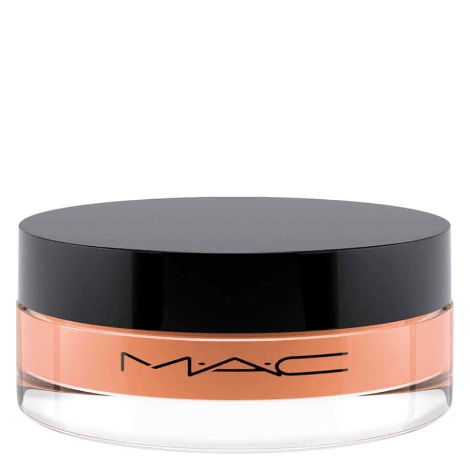 MAC Puder Dark Deep Puder