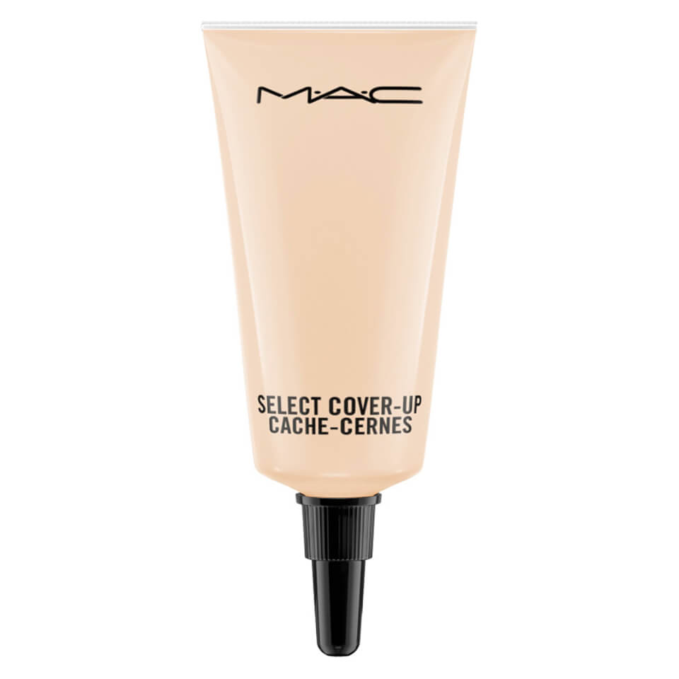 mac-select-cover-up-concealer-various-shades-nc35