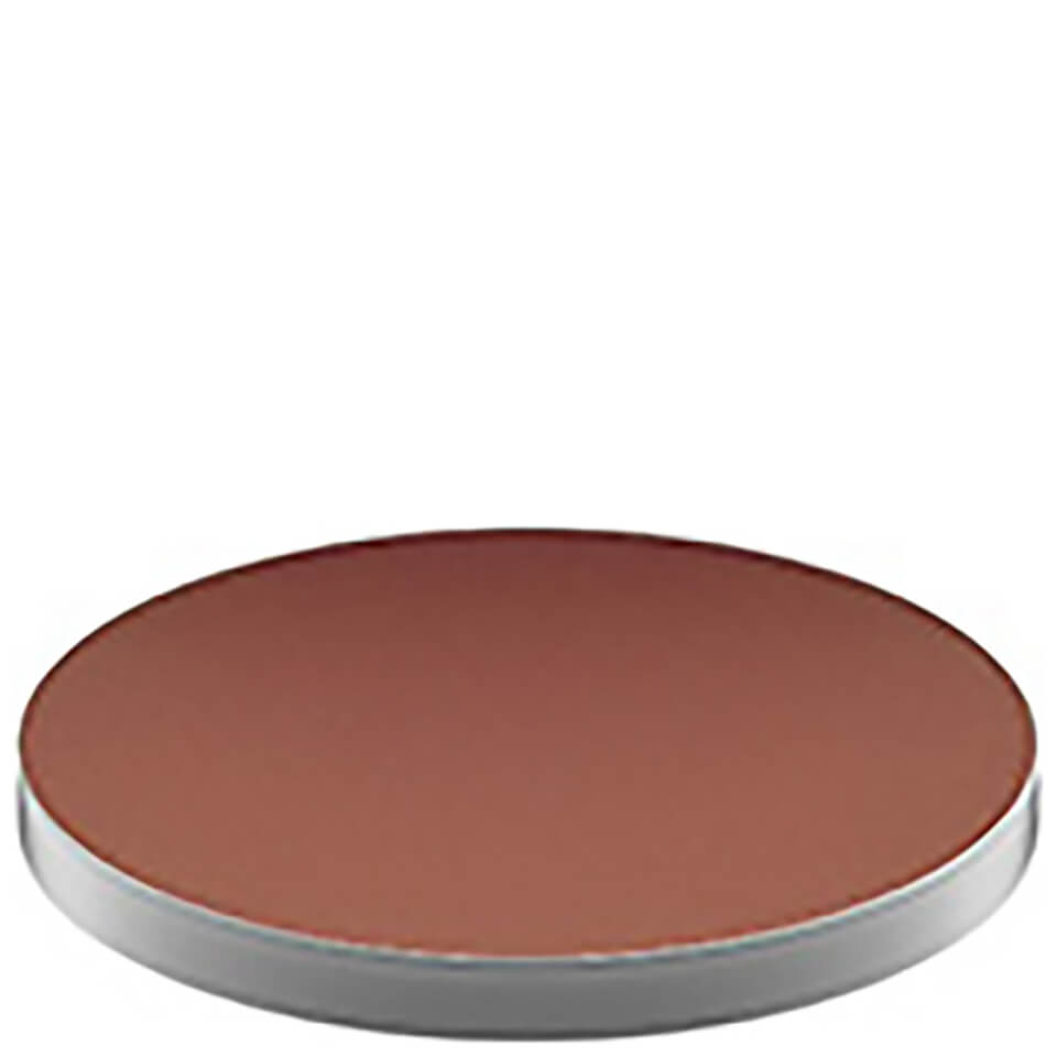 MAC Wangen Root Highlighter